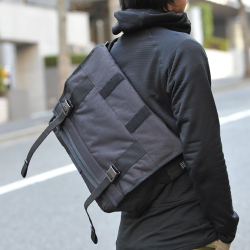 Mission Work Vx Messenger Bags Ap Series The Monty Black A Bag Also Bicycle