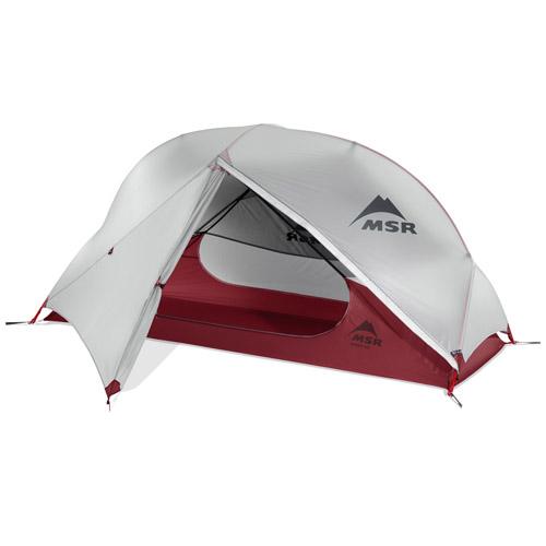 vic2rak msr ms earl hubba nx hubba nx 1 person tent camp