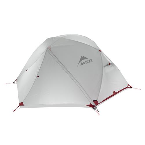vic2rak msr ms earl elixir 2 elixir 2 2 person tent camp