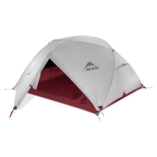 vic2rak msr ms earl elixir 3 elixir 3 three tent camp