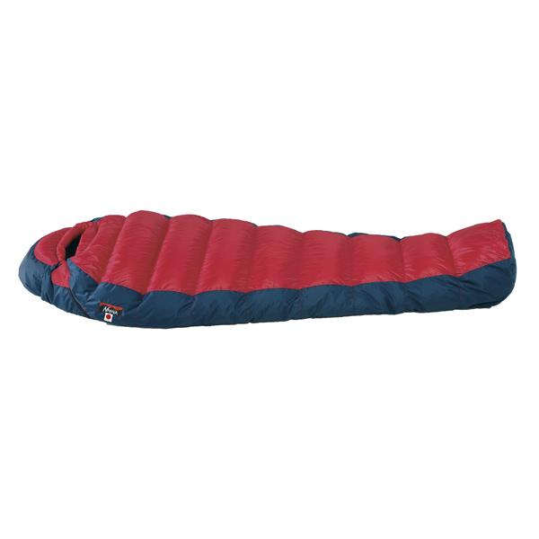 レギュラー [寝袋][シュラフ][スリーピングバッグ][AURLT47][7/13 RED 13:59までポイント2倍] ナンガ NANGA オーロラライト 600SPDX
