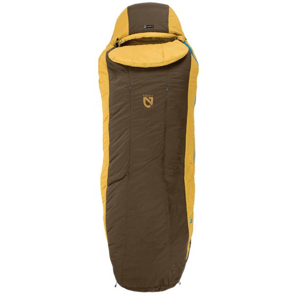 Handmade Genuine Real Leather Half Camera Case Bag Cover for Ricoh GR1V Sandy Brown Color