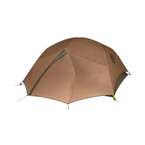 DAGGER STORM 購入 3P テント 3人用 ニーモ NM-DGRST-3P-CY ついに入荷 キャニオン ストーム NEMO ダガー