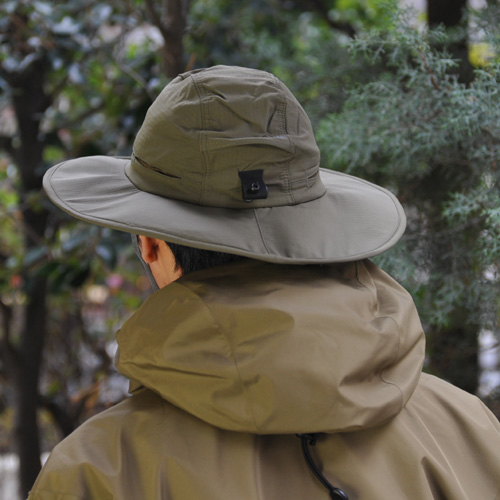 448756c28 Top 10 Punto Medio Noticias | Outdoor Research Helios Sun Hat Fatigue