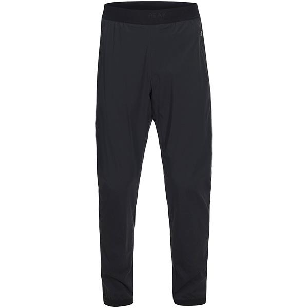 【vic2セール】 ピークパフォーマンス Peak Performance Mythic Pants Black [G61363022]