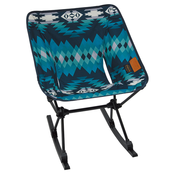 割引購入 ペンドルトン PENDLETON Chair 13:59まで Home Park with Rocking Foot Papago Park PENDLETON [2018年春夏新作][8/16 13:59まで ポイント10倍], エルアミーゴ:fc478144 --- supercanaltv.zonalivresh.dominiotemporario.com