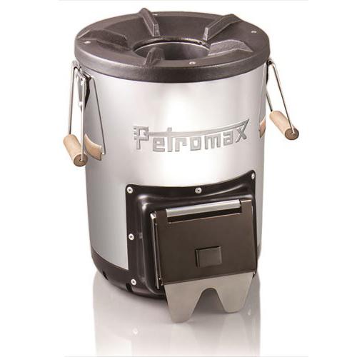 ペトロマックス Petromax ロケットストーブ rf33[11/16 9:59まで ポイント10倍]