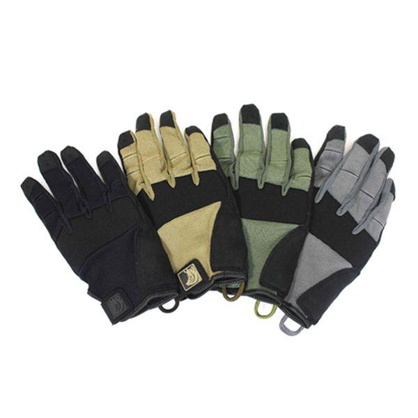 ピッグ グローブ PIG GROVE PIG(FDT) Alpha Gloves CBG [グローブ][手袋][ミリタリー][サバゲー]