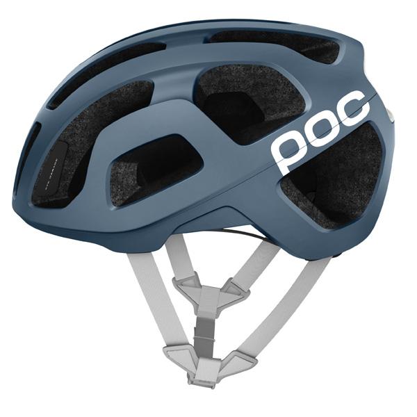 ポック POC Octal Navy Black [オクタール][ネイビー][ブラック][ヘルメット][自転車][サイクリング][スケボー][8/3 13:59まで ポイント10倍]