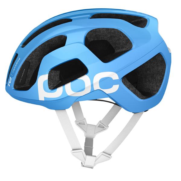 ポック POC Octal Garminum blue [オクタール][ヘルメット][サイクルメット][自転車][サイクリング][8/6 13:59まで ポイント10倍]