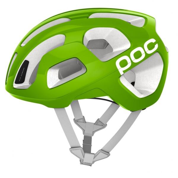 ポック POC Octal Cannon Green [オクタルキャノン][グリーン][ヘルメット][サイクルメット]