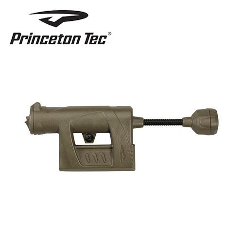 プリンストンテック PrincetonTec Charge OD RD/BL/IR/WH [チャージ][11/16 9:59まで ポイント5倍]
