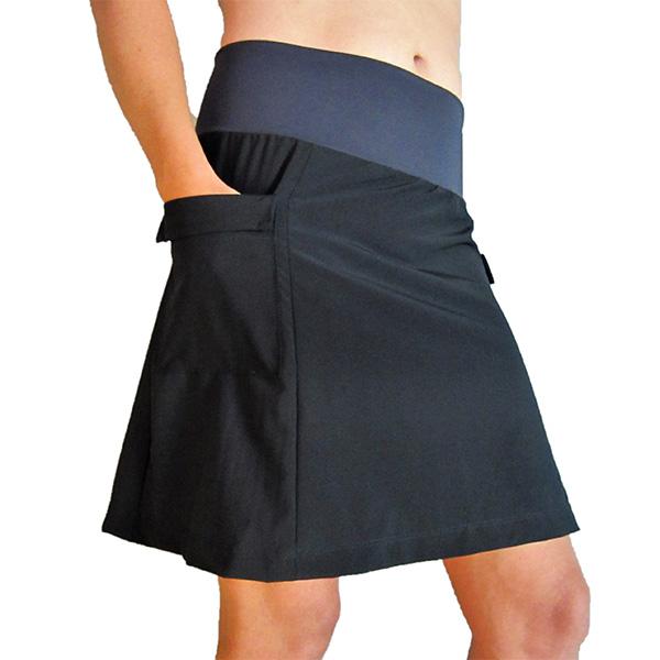 パープルレインアドベンチャースカート ショッピング パープルレイン PURPLE RAIN 限定品 Purple Skirt Rain Adventure PR-ASBXS