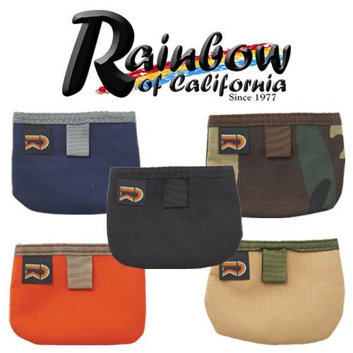 楽天市場 レインボーオブカリフォルニア rainbow of california コイン