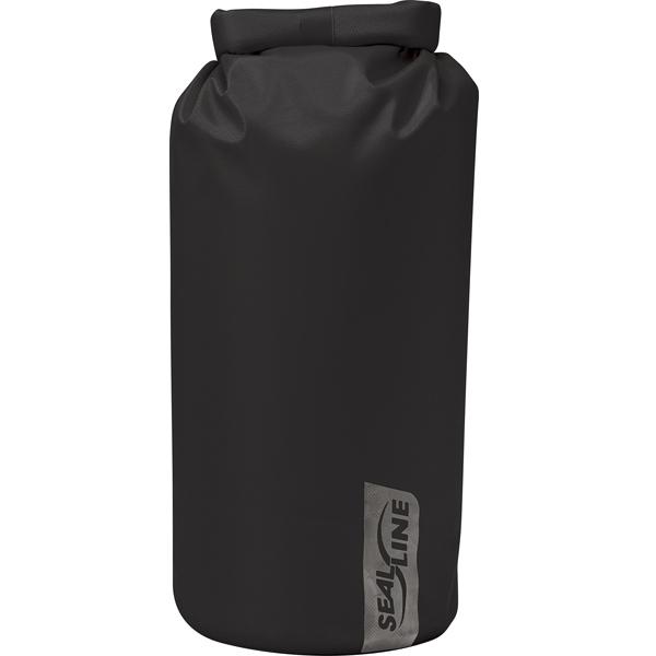 国内即発送 待望 最高の耐久性を誇るドライバッグ シールライン SealLine Baja Dry Bag 55L 32368 ブラック バハドライバッグ 防水