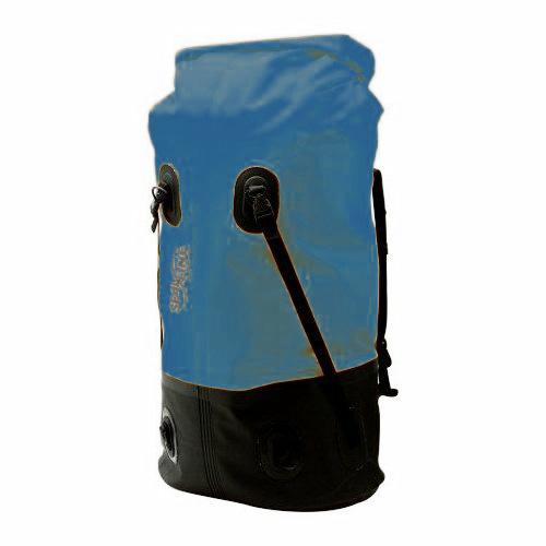 シールライン SealLine PRO PACK ブルー 115L [プロパック][防水バックパック][アウトドア用ザック][8/10 13:59まで ポイント3倍]