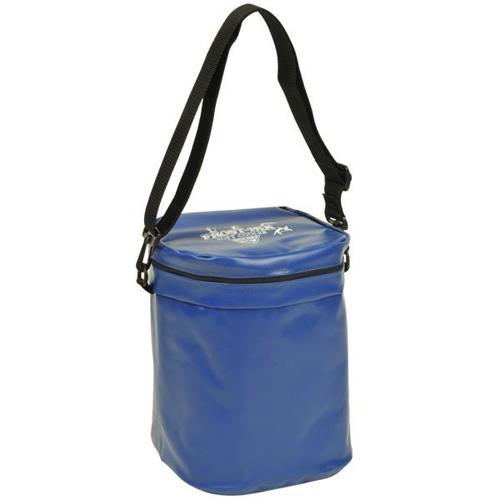 シアトルスポーツ SEATTLE SPORTS ソフトクーラー ブルー 12QT [ソフトクーラーボックス][クーラーBOX][保冷][釣り][バーベキュー][7/13 13:59までポイント5倍]