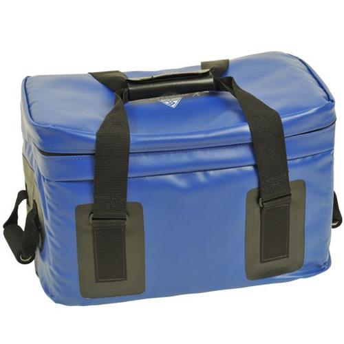 シアトルスポーツ SEATTLE SPORTS ソフトクーラー ブルー 40QT [ソフトクーラーボックス][クーラーBOX][保冷][フィッシング][キャンプ]