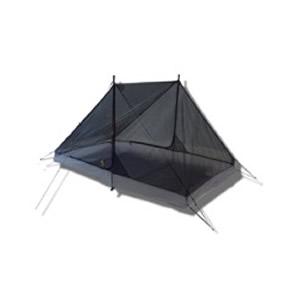 人気大割引 シックスムーンデザインズ SIX 9:59まで MOON DESIGNS Haven Net Tent Tent [ヘイブン][ネット][テント][タープ][2人用][トレッキング][ポール][11 SIX/16 9:59まで ポイント3倍], 湖北町:d0abe774 --- canoncity.azurewebsites.net