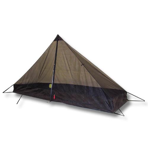 【ラッピング無料】 シックスムーンデザインズ MOON SIX MOON SIX DESIGNS Serenity Net Tent 13:59まで [テント][8/10 13:59まで ポイント10倍], トヨヒラチョウ:648ddbde --- totem-info.com