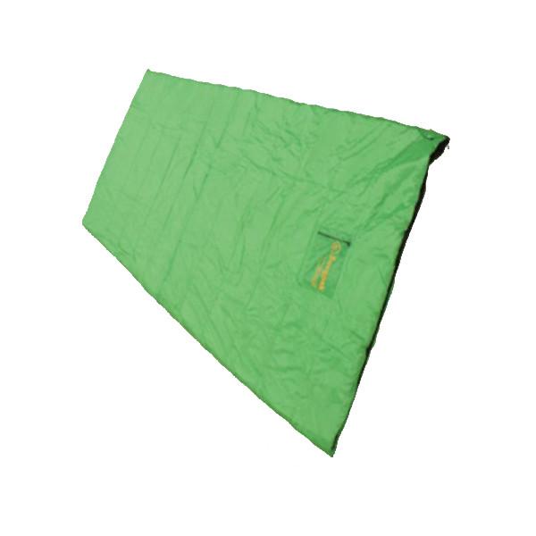 スナグパック SNUGPAK MAMMOTH グリーン [寝袋][シュラフ][スリーピングバッグ][丸洗い可][7/26 9:59まで ポイント10倍]
