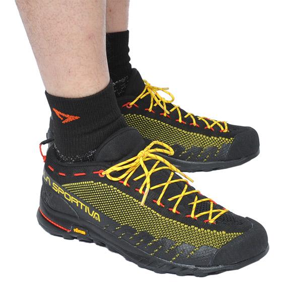 ラ Black/Yellow スポルティバ LA SPORTIVA TX2 Black/Yellow [トラバース][登山靴][トレッキング][ハイキング][シューズ][メンズ][ブラック][イエロー][5/27 LA ラ 9:59まで ポイント10倍], 絹屋(きぬや):42edd71b --- sunward.msk.ru