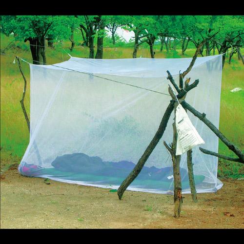 ブレッドシュナイダー BRETTSCHNEIDER ノルディックI [蚊][マラリア][7/9 13:59まで ポイント2倍]