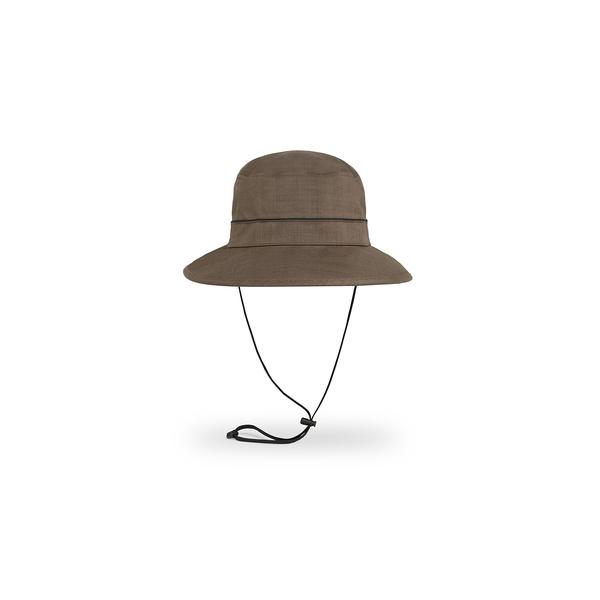 サンデーアフタヌーン Sunday Afternoons ストームバケット セコイア [バケット][帽子][防水クラッシャブルハット]