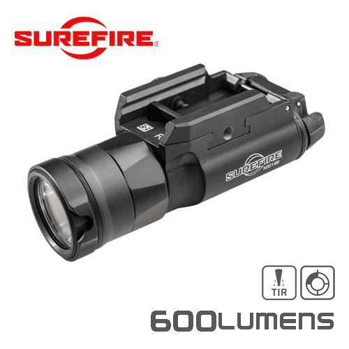 高級素材使用ブランド X300UH WEAPONLIGHT:vic2(ビックツー) シュアファイア SUREFIRE ULTRA-DIY・工具