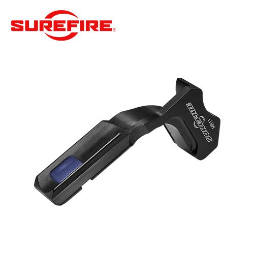 シュアファイア SUREFIRE インターフェースアダプター M92F