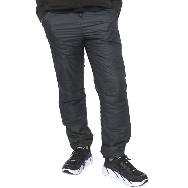 【あす楽対応 平日13:00まで】 ティートンブロス Teton Bros. Hoback Prima Pant Graphite [ホバックプリマパンツ][グラファイト][インサレーション][中綿]