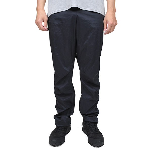 ティートンブロス Teton Bros. Wind River Pant Black [TB201-210522]