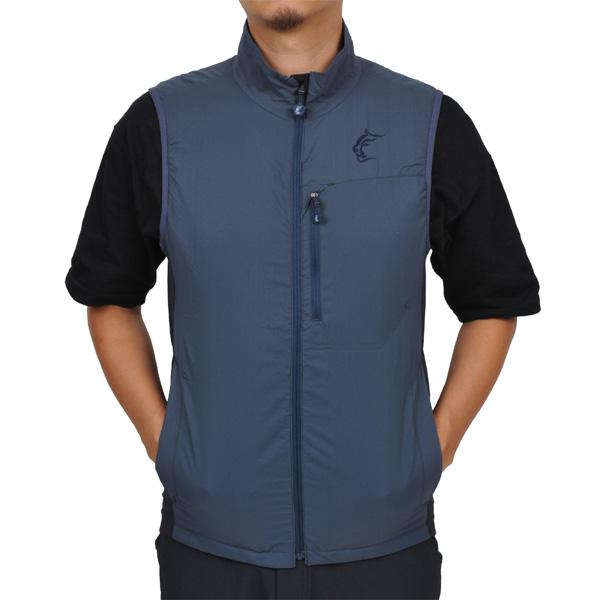 ティートンブロス Teton Bros. Octa Vest Carbon [TB193-290322][2019年新作]