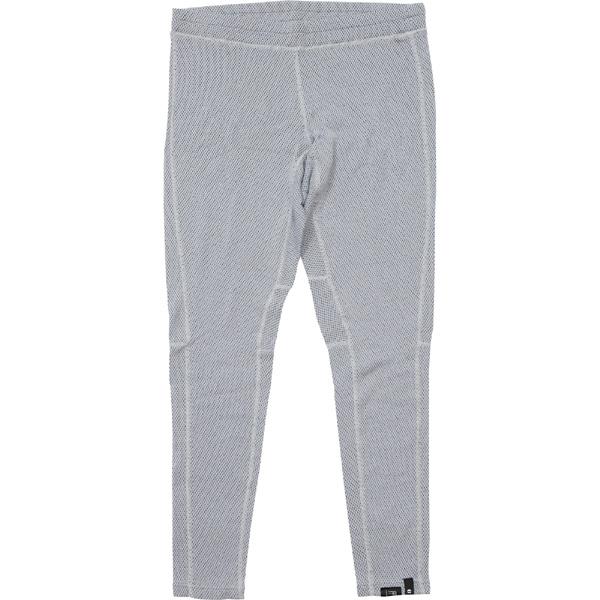 ティートンブロス Teton Bros. MOB Wool Pant Gray Heather [TB193-690102][2019年新作]