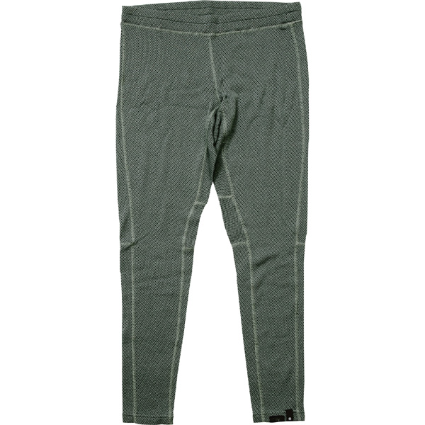 ティートンブロス Teton Bros. MOB Wool Pant Olive [TB193-690202][2019年新作]
