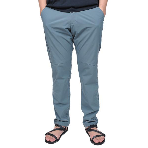 ティートンブロス Teton Bros. Ridge Pant Blue Gray [TB201-110202][2020年新作]