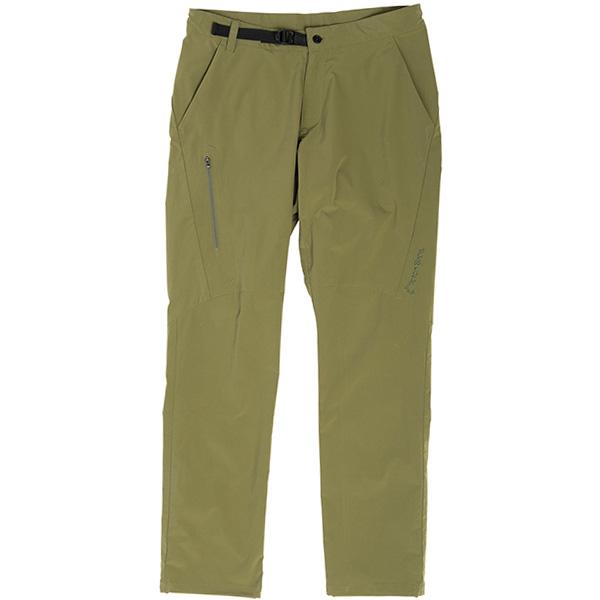 ティートンブロス Teton Bros. Ridge Pant Olive Green [TB201-110402][2020年新作]