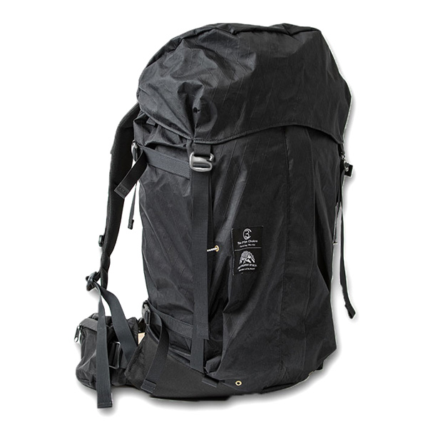 d3a02088f935 楽天市場】サードアイチャクラ The 3rd Eye Chakra The Back Pack #001 ...