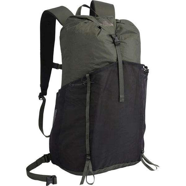 【あす楽対応 平日13:00まで】 ノースフェイス THE NORTH FACE Glam Backpack ニュートープ (NT) [NM81861][グラムバックパック][4/8 9:59まで ポイント2倍]