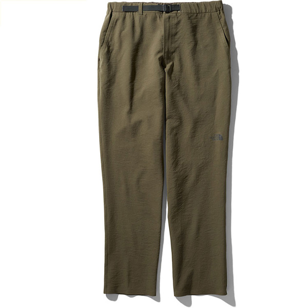 ノースフェイス THE NORTH FACE Superhike Pant ニュートープ (NT) [NB31802]