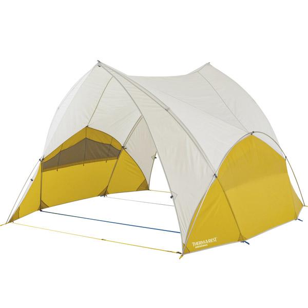 サーマレスト THERM A REST Arrowspace Shelter [26002][3/1 9:59まで ポイント3倍]