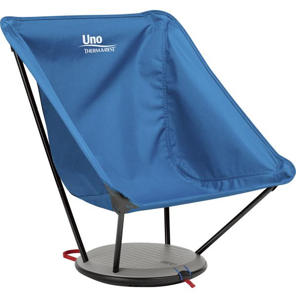 サーマレスト THERM A REST Uno Chair セレスチャル [30509][11/16 9:59まで ポイント3倍]