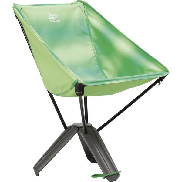 サーマレスト THERM A REST Treo Chair アクア [30798]