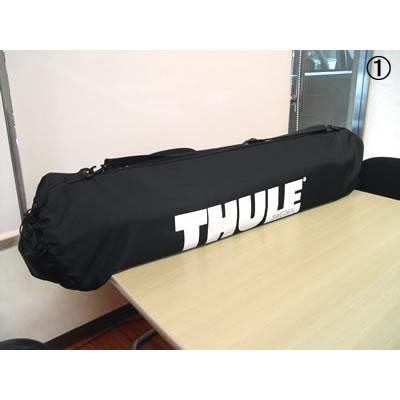vic2rak rakuten global market 30 off thule thule ranger 90. Black Bedroom Furniture Sets. Home Design Ideas
