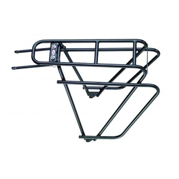 チューブス tubus ロゴ クラシック 26/28 BK [TB-80000]
