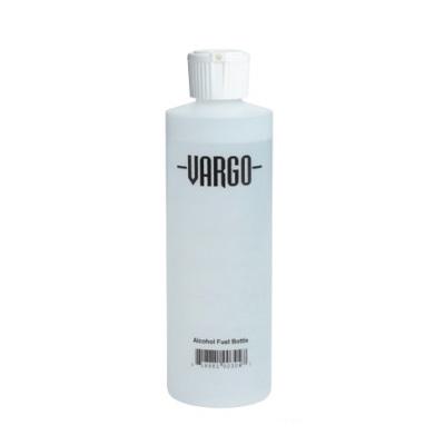 送料無料限定セール中 アルコール専用の燃料ボトル あす楽対応 平日13:00まで バーゴ VARGO 期間限定で特別価格 アルコールフューエルボトル 燃料容器 T-311 お一人様1個まで 240ml