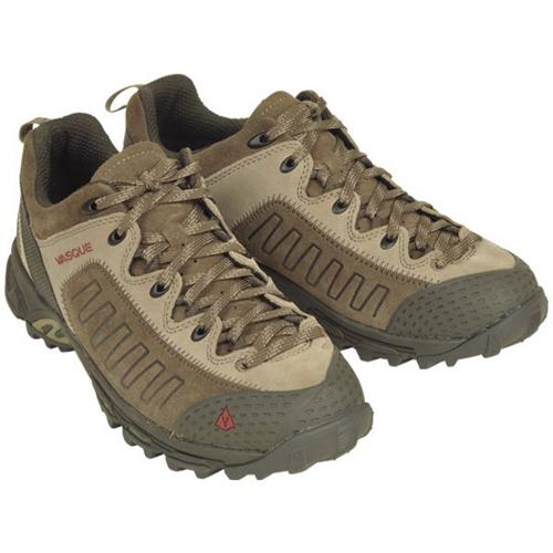 バスク VASQUE Mens ジャクスト アルミニウム/チリペッパー [マルチスポーツシューズ][靴][アウトドア][ハイキング][ウォーキング][登山][メンズ]