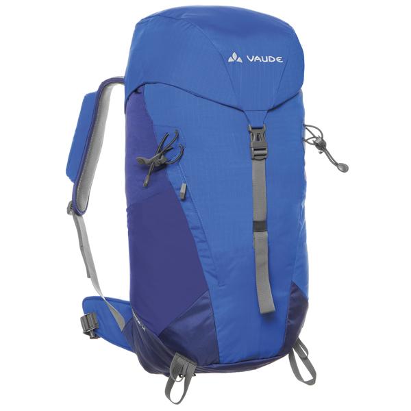 ファウデ VAUDE Prokyon 24 Hydro Blue [バックパック][11954]