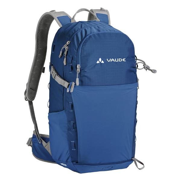 ファウデ VAUDE Varyd 22 Hydro Blue [バックパック][12093]