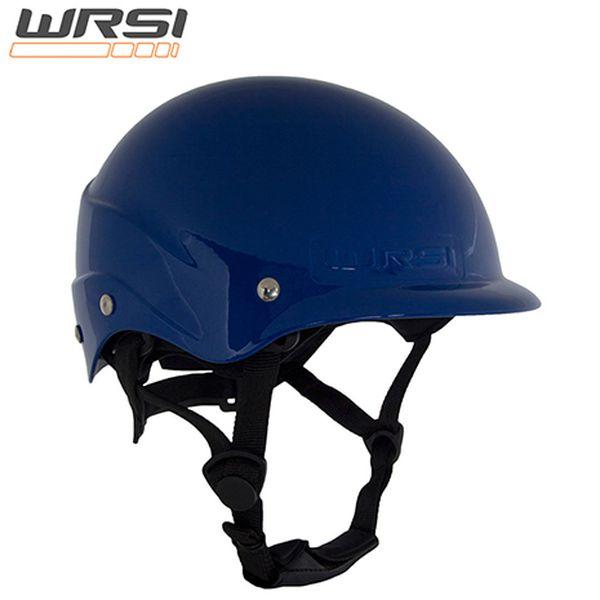 Wrsi Current Blue Helmet Clothing Sporting Goods
